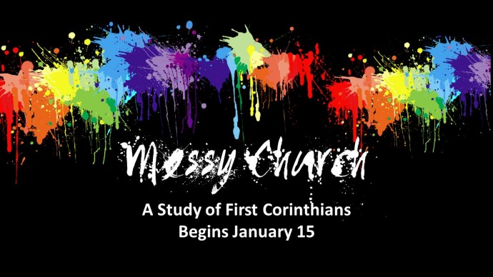 messy-church-graphic