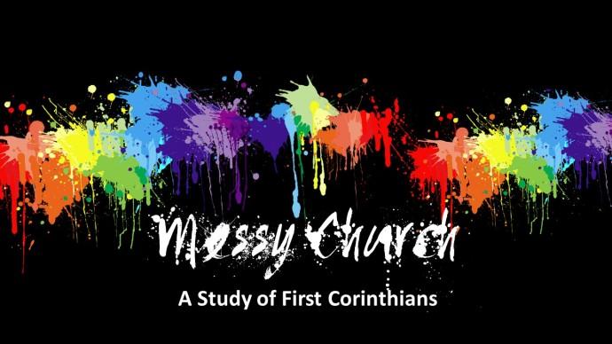 Messy Church graphic.jpg