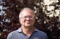 Steve Lebsack, Elder