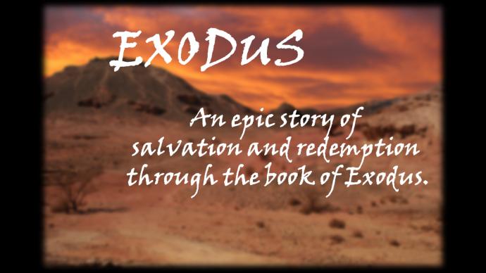 Exodus Series.png