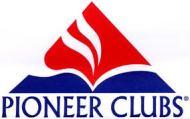 pioneer club.jpeg
