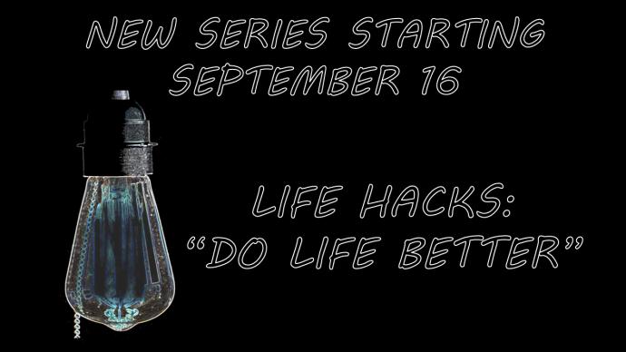 lifehacks series for web  2 .png